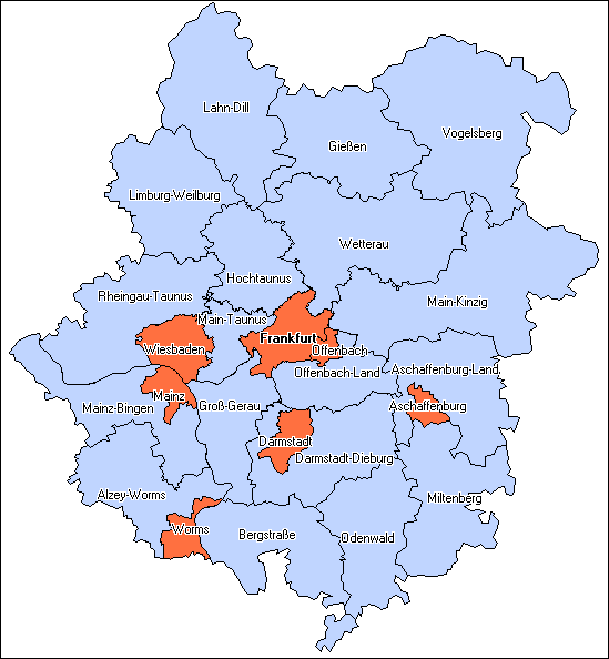 dlrg aschaffenburg